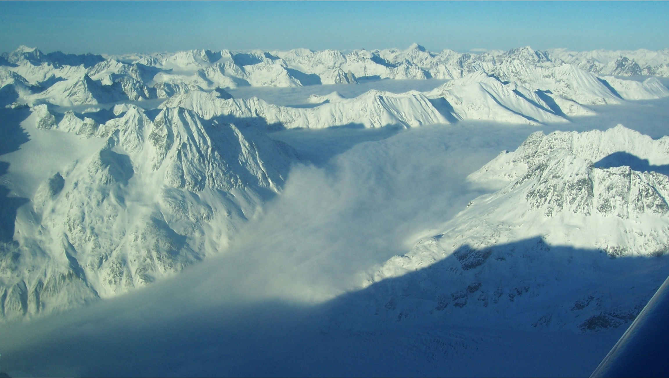 flying-over-snowy-mountains